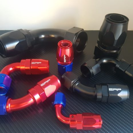 100-series-fittings-eaparts.nz-1