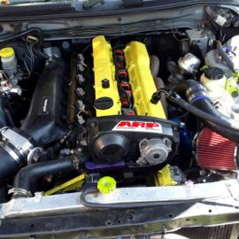 josh-engine-bay-eaparts.nz
