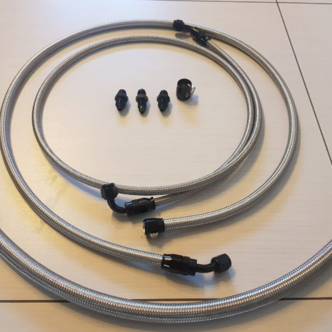 braided-power-steering-lines-eaparts.nz