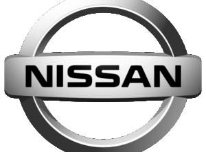 nissan-eaparts.nz