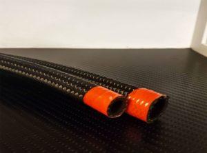 nylon-black-100-series-eaparts.nz