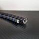 nylon-black-200-series-eaparts.nz