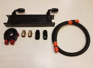oil-cooler-kits-eaparts.nz
