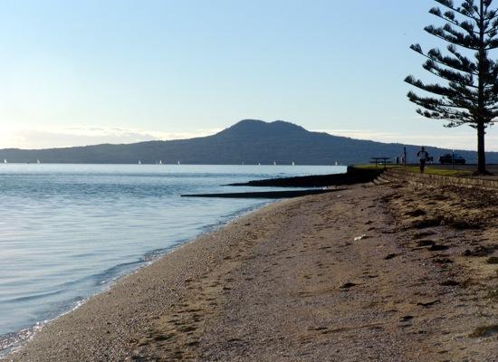 rangitoto-bucklands-beach