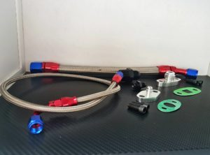 turbo-feed-return-kits-eaparts.nz
