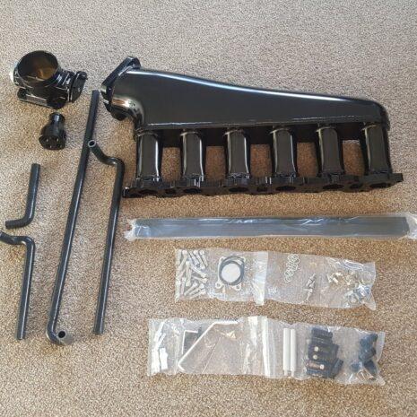 rb intake kit
